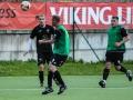Tallinna FC Castovanni Eagles - Tallinna KSK FC Štrommi (14.08.15)-5985