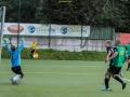 Tallinna FC Castovanni Eagles - Tallinna KSK FC Štrommi (14.08.15)-5987