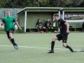 Tallinna FC Castovanni Eagles - Tallinna KSK FC Štrommi (14.08.15)-5998