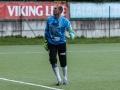Tallinna FC Castovanni Eagles - Tallinna KSK FC Štrommi (14.08.15)-6002