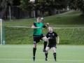 Tallinna FC Castovanni Eagles - Tallinna KSK FC Štrommi (14.08.15)-6004