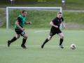 Tallinna FC Castovanni Eagles - Tallinna KSK FC Štrommi (14.08.15)-6009