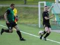 Tallinna FC Castovanni Eagles - Tallinna KSK FC Štrommi (14.08.15)-6012