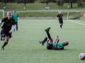 Tallinna FC Castovanni Eagles - Tallinna KSK FC Štrommi (14.08.15)-6014