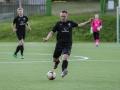 Tallinna FC Castovanni Eagles - Tallinna KSK FC Štrommi (14.08.15)-6034