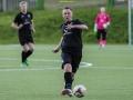 Tallinna FC Castovanni Eagles - Tallinna KSK FC Štrommi (14.08.15)-6035