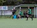 Tallinna FC Castovanni Eagles - Tallinna KSK FC Štrommi (14.08.15)-6051