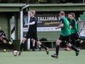 Tallinna FC Castovanni Eagles - Tallinna KSK FC Štrommi (14.08.15)-6060