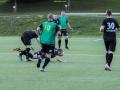 Tallinna FC Castovanni Eagles - Tallinna KSK FC Štrommi (14.08.15)-6080