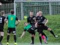Tallinna FC Castovanni Eagles - Tallinna KSK FC Štrommi (14.08.15)-6088