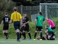 Tallinna FC Castovanni Eagles - Tallinna KSK FC Štrommi (14.08.15)-6091