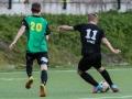 Tallinna FC Castovanni Eagles - Tallinna KSK FC Štrommi (14.08.15)-6100
