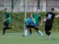 Tallinna FC Castovanni Eagles - Tallinna KSK FC Štrommi (14.08.15)-6106