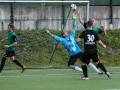 Tallinna FC Castovanni Eagles - Tallinna KSK FC Štrommi (14.08.15)-6107