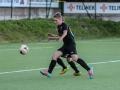 Tallinna FC Castovanni Eagles - Tallinna KSK FC Štrommi (14.08.15)-6117