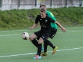 Tallinna FC Castovanni Eagles - Tallinna KSK FC Štrommi (14.08.15)-6118