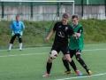 Tallinna FC Castovanni Eagles - Tallinna KSK FC Štrommi (14.08.15)-6120