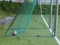 Tallinna FC Castovanni Eagles - Tallinna KSK FC Štrommi (14.08.15)-6135