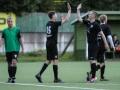 Tallinna FC Castovanni Eagles - Tallinna KSK FC Štrommi (14.08.15)-6141
