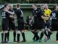 Tallinna FC Castovanni Eagles - Tallinna KSK FC Štrommi (14.08.15)-6148