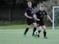 Tallinna FC Castovanni Eagles - Tallinna KSK FC Štrommi (14.08.15)-6152