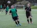 Tallinna FC Castovanni Eagles - Tallinna KSK FC Štrommi (14.08.15)-6155
