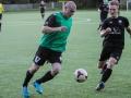 Tallinna FC Castovanni Eagles - Tallinna KSK FC Štrommi (14.08.15)-6159