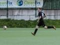 Tallinna FC Castovanni Eagles - Tallinna KSK FC Štrommi (14.08.15)-6168