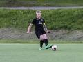 Tallinna FC Castovanni Eagles - Tallinna KSK FC Štrommi (14.08.15)-6175