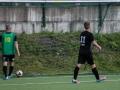 Tallinna FC Castovanni Eagles - Tallinna KSK FC Štrommi (14.08.15)-6202