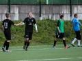 Tallinna FC Castovanni Eagles - Tallinna KSK FC Štrommi (14.08.15)-6203