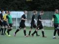 Tallinna FC Castovanni Eagles - Tallinna KSK FC Štrommi (14.08.15)-6212