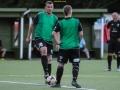 Tallinna FC Castovanni Eagles - Tallinna KSK FC Štrommi (14.08.15)-6213