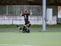 Tallinna FC Castovanni Eagles - Tallinna KSK FC Štrommi (14.08.15)-6217