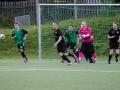 Tallinna FC Castovanni Eagles - Tallinna KSK FC Štrommi (14.08.15)-6232