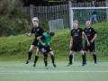 Tallinna FC Castovanni Eagles - Tallinna KSK FC Štrommi (14.08.15)-6235