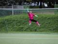 Tallinna FC Castovanni Eagles - Tallinna KSK FC Štrommi (14.08.15)-6241