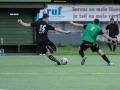 Tallinna FC Castovanni Eagles - Tallinna KSK FC Štrommi (14.08.15)-6245