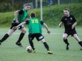 Tallinna FC Castovanni Eagles - Tallinna KSK FC Štrommi (14.08.15)-6254