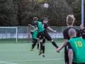 Tallinna FC Castovanni Eagles - Tallinna KSK FC Štrommi (14.08.15)-6268
