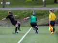Tallinna FC Castovanni Eagles - Tallinna KSK FC Štrommi (14.08.15)-6275
