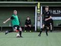 Tallinna FC Castovanni Eagles - Tallinna KSK FC Štrommi (14.08.15)-6286