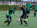 Tallinna FC Castovanni Eagles - Tallinna KSK FC Štrommi (14.08.15)-6292