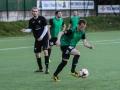 Tallinna FC Castovanni Eagles - Tallinna KSK FC Štrommi (14.08.15)-6294