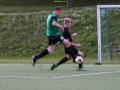 Tallinna FC Castovanni Eagles - Tallinna KSK FC Štrommi (14.08.15)-6311