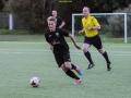 Tallinna FC Castovanni Eagles - Tallinna KSK FC Štrommi (14.08.15)-6315