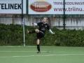 Tallinna FC Castovanni Eagles - Tallinna KSK FC Štrommi (14.08.15)-6320
