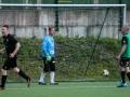 Tallinna FC Castovanni Eagles - Tallinna KSK FC Štrommi (14.08.15)-6321