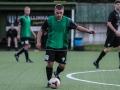 Tallinna FC Castovanni Eagles - Tallinna KSK FC Štrommi (14.08.15)-6333