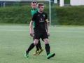 Tallinna FC Castovanni Eagles - Tallinna KSK FC Štrommi (14.08.15)-6335